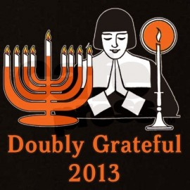 2013_thanksgiving_hanukkah