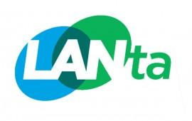 LANta-2Bhybrid-2Bcolors-2B1