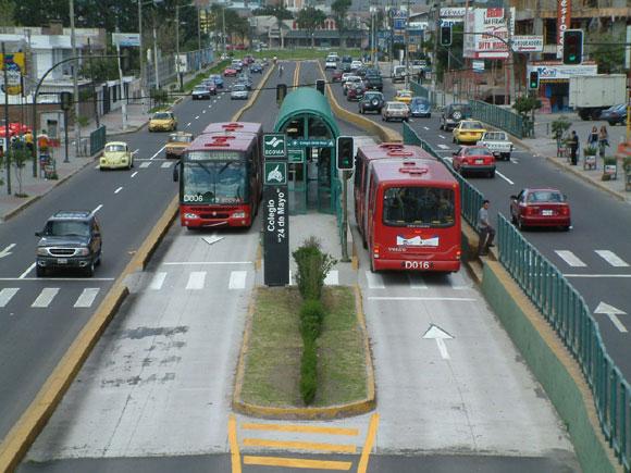 LANTA BRT Is that something to eat