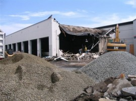 LANTA-Shop-Demolition-7-26-12-003
