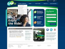 LANta-website12