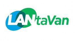 LANtaVan-1