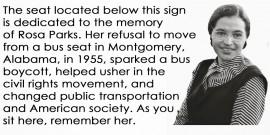 Rosa-Parks-Bus-Sign